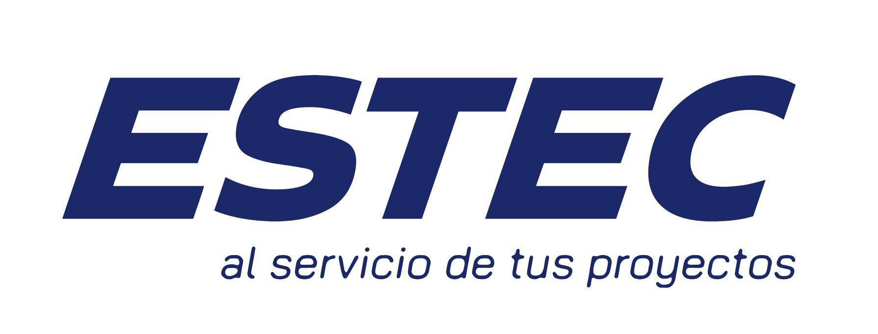 ESTEC